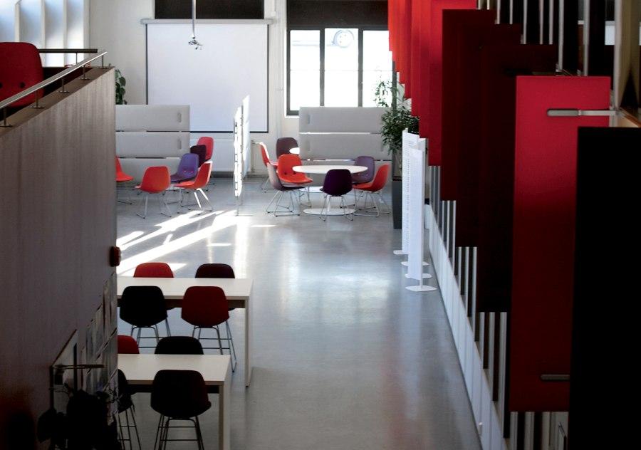 trennwandsysteme büro akustik schallschutz - Top 10 Akustik Büro Schallschutz Trennwände Hersteller