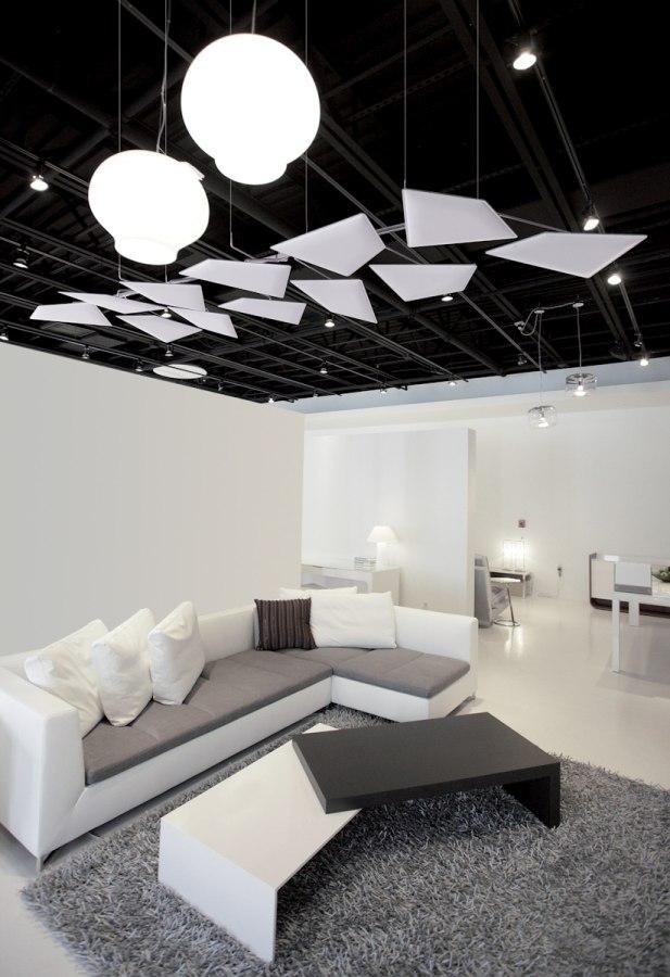 wohnzimmer schallschutz weiss - Top 10 Akustik Büro Schallschutz Trennwände Hersteller