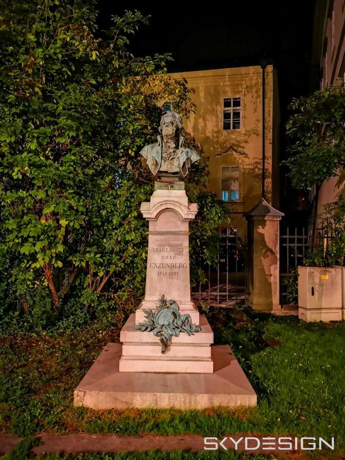 Klagenfurt am Wörthersee Klagenfurt am Wörthersee IMG 20180908 225846 - Nachtaufnahmen Klagenfurt am Wörthersee