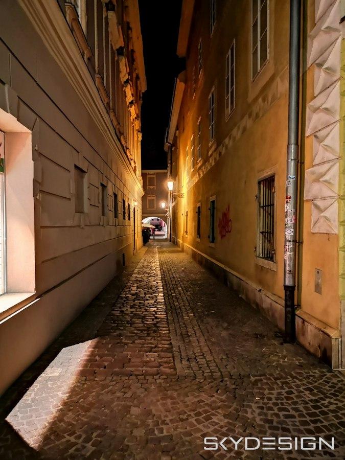 Klagenfurt am Wörthersee Klagenfurt am Wörthersee IMG 20180908 231541 - Nachtaufnahmen Klagenfurt am Wörthersee