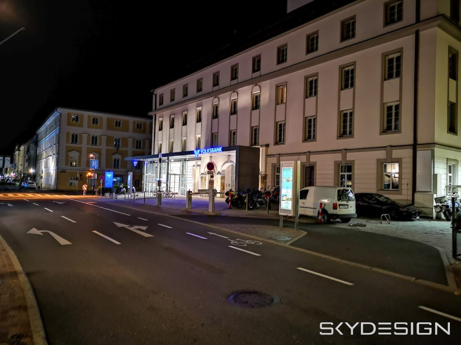 Klagenfurt am Wörthersee Klagenfurt am Wörthersee IMG 20180909 002929 - Nachtaufnahmen Klagenfurt am Wörthersee