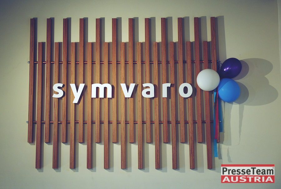 Symvaro Rudolf Ball DSC 1257 - Symvaro Büroeröffnung Klagenfurt