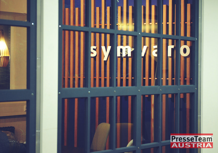 Symvaro Rudolf Ball DSC 1308 - Symvaro Büroeröffnung Klagenfurt