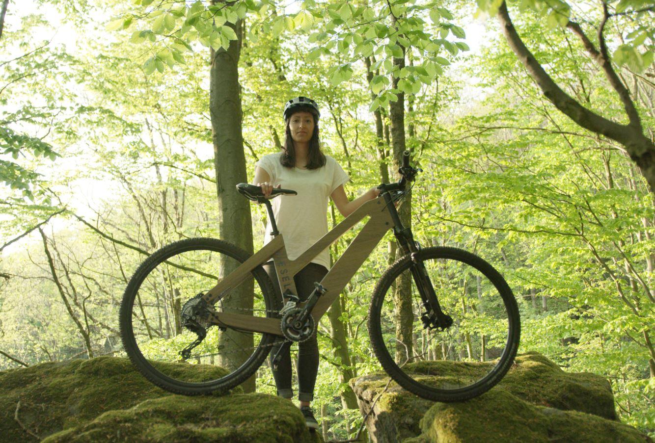 myesel fahrad - My Esel Fahrrad