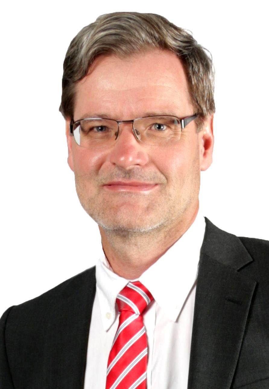 Bürgermeister Dovjak - Pyramidenkogel-Turm wird Eishockey-Botschafter