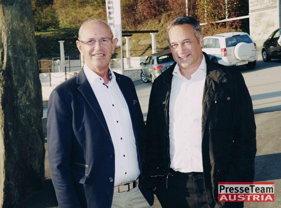 DSC 2921 Törggelen Kogler - VIP Törggelen im Steinbruch Kogler