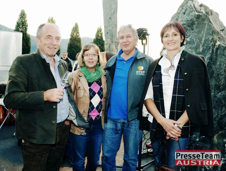 DSC 3011 Törggelen Kogler - VIP Törggelen im Steinbruch Kogler