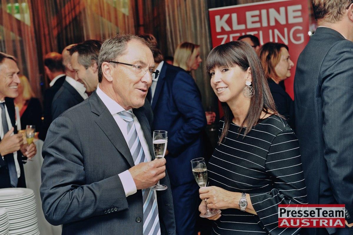 DSC 3959 Manager des Jahres - Hubert Stotter ist Manager des Jahres