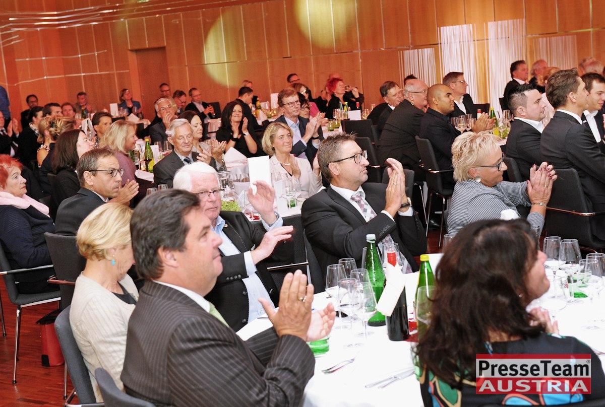 DSC 3980 Manager des Jahres - Hubert Stotter ist Manager des Jahres