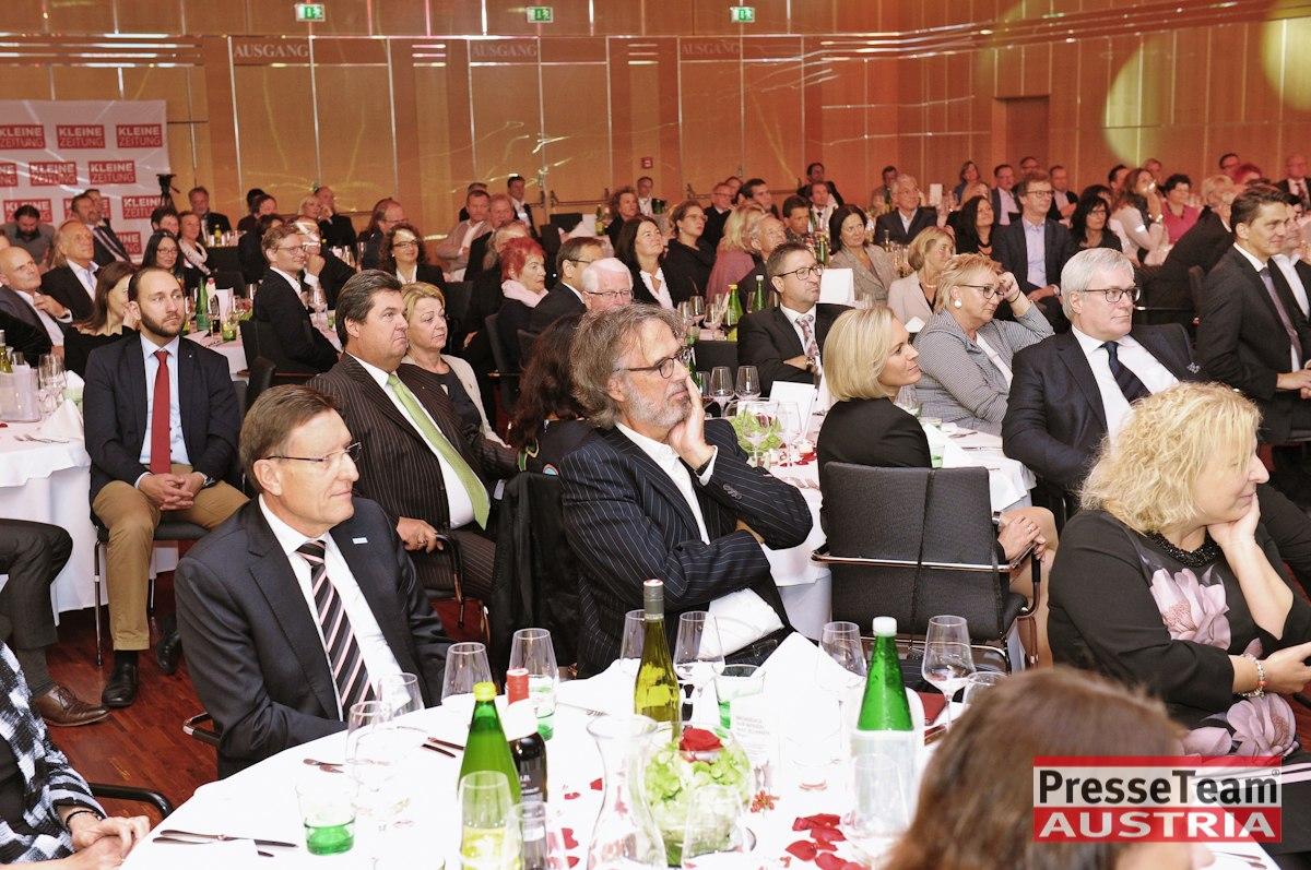 DSC 3981 Manager des Jahres - Hubert Stotter ist Manager des Jahres