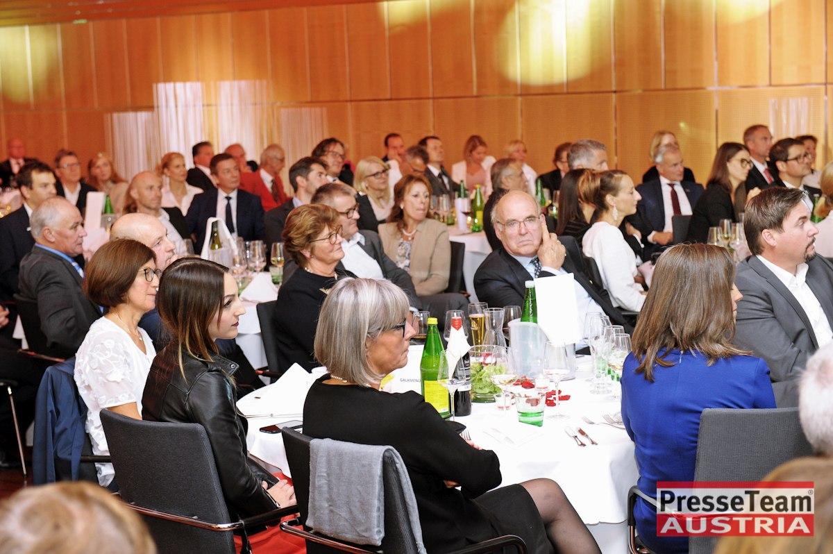 DSC 3982 Manager des Jahres - Hubert Stotter ist Manager des Jahres