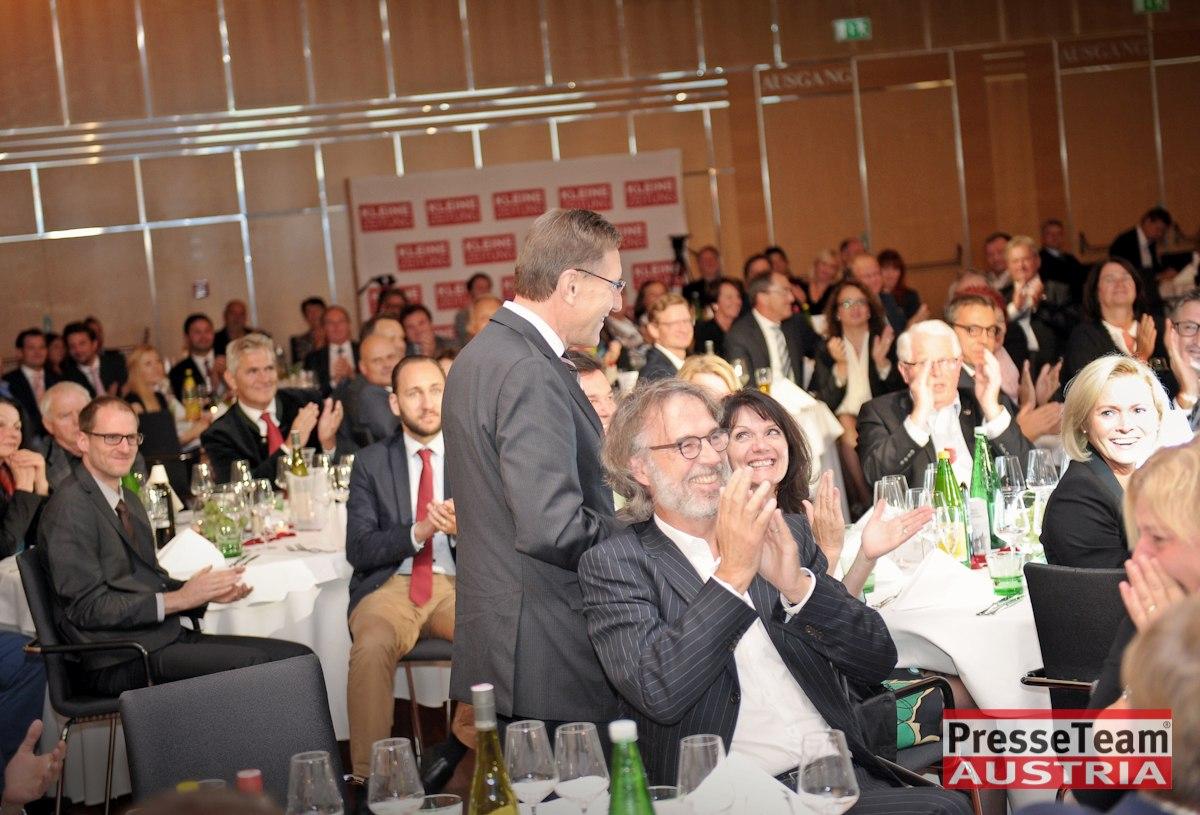 DSC 3987 Manager des Jahres - Hubert Stotter ist Manager des Jahres
