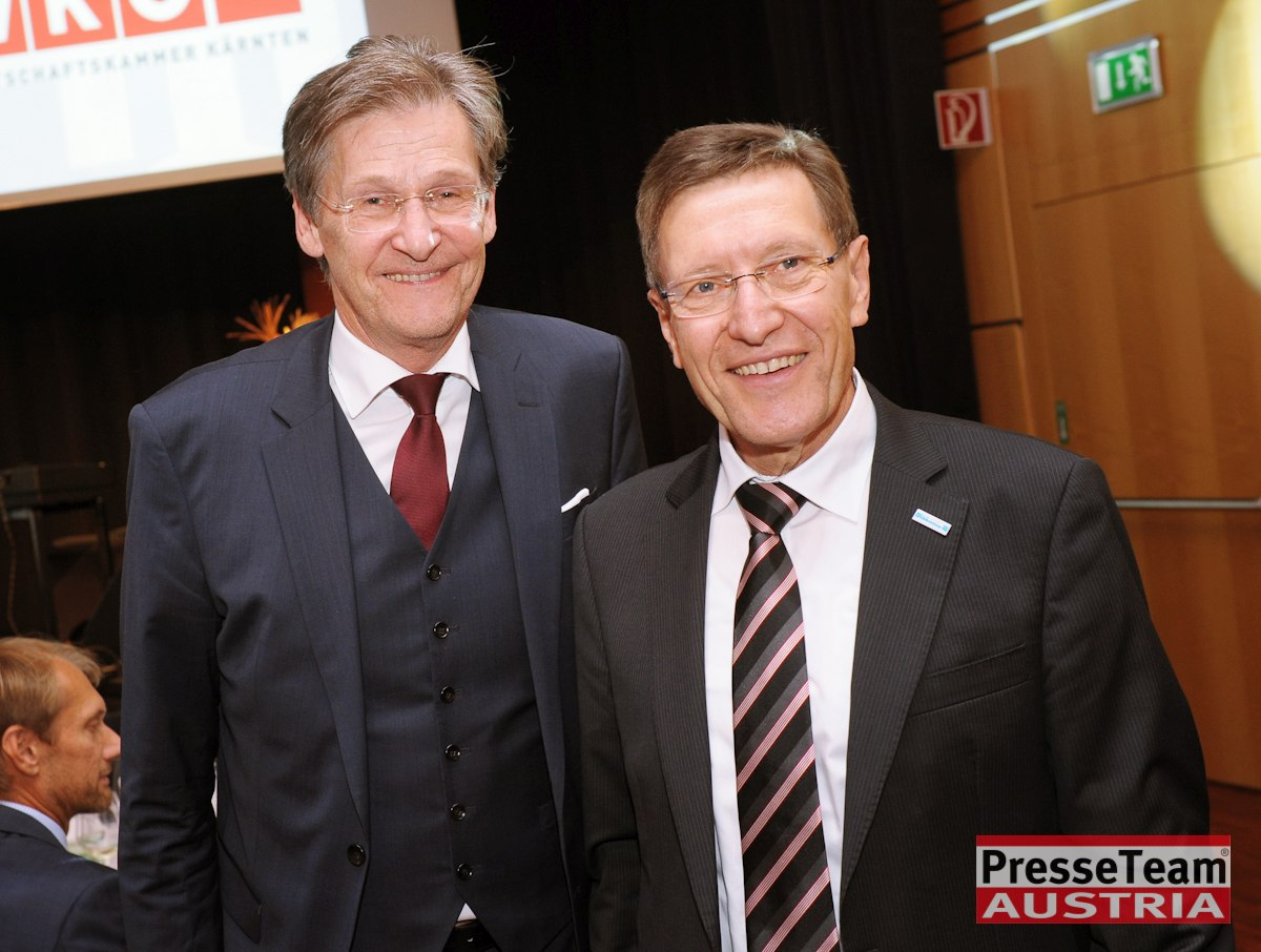 DSC 4052 Manager des Jahres - Hubert Stotter ist Manager des Jahres
