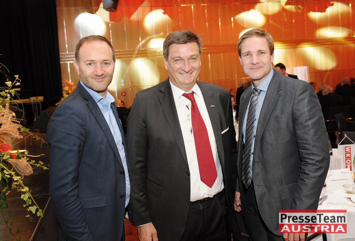 DSC 4059 Manager des Jahres - Hubert Stotter ist Manager des Jahres