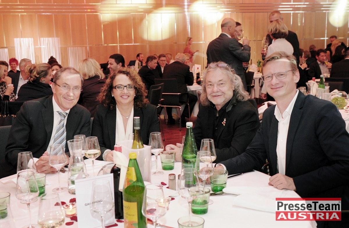 DSC 4066 Manager des Jahres - Hubert Stotter ist Manager des Jahres