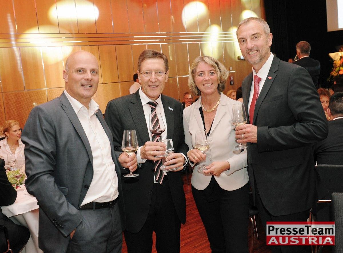 DSC 4070 Manager des Jahres - Hubert Stotter ist Manager des Jahres