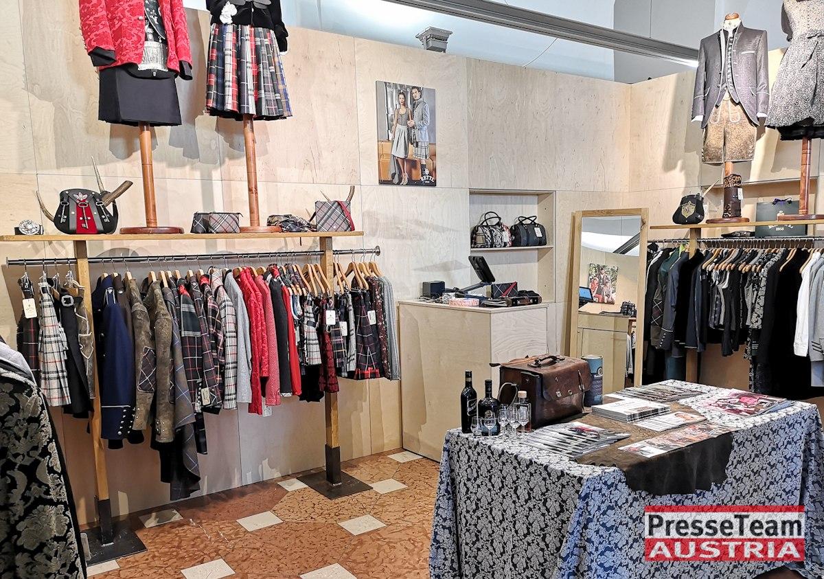 Messe Hofburg Wien 104 - Luxus Möbelmesse & Lifestyle in der Hofburg Wien