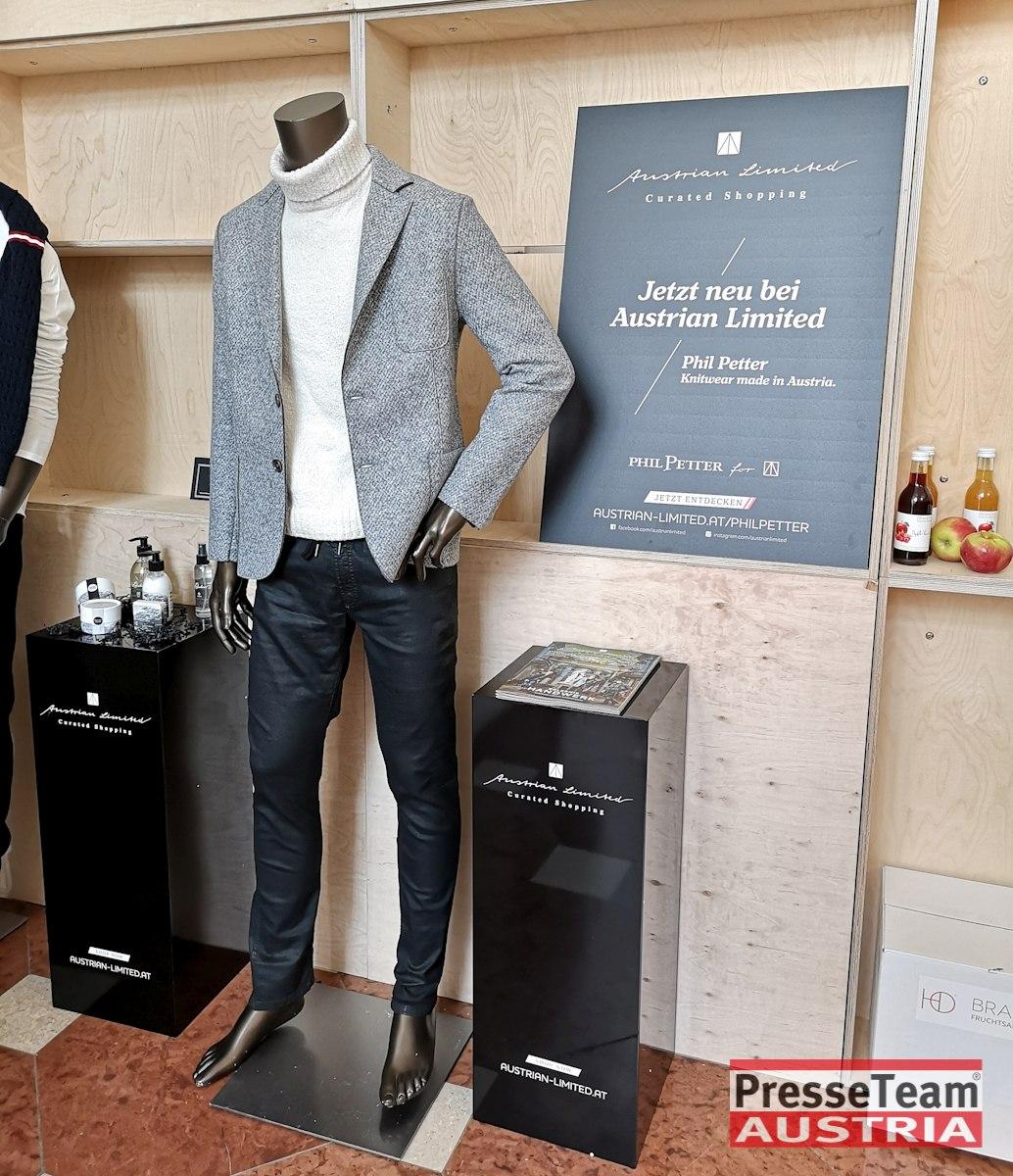 Messe Hofburg Wien 105 - Luxus Möbelmesse & Lifestyle in der Hofburg Wien