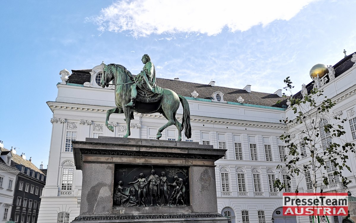 Messe Hofburg Wien 109 - Luxus Möbelmesse & Lifestyle in der Hofburg Wien
