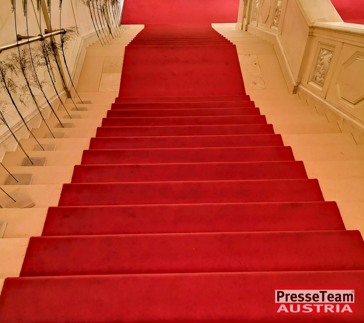 Messe Hofburg Wien 14 - Luxus Möbelmesse & Lifestyle in der Hofburg Wien