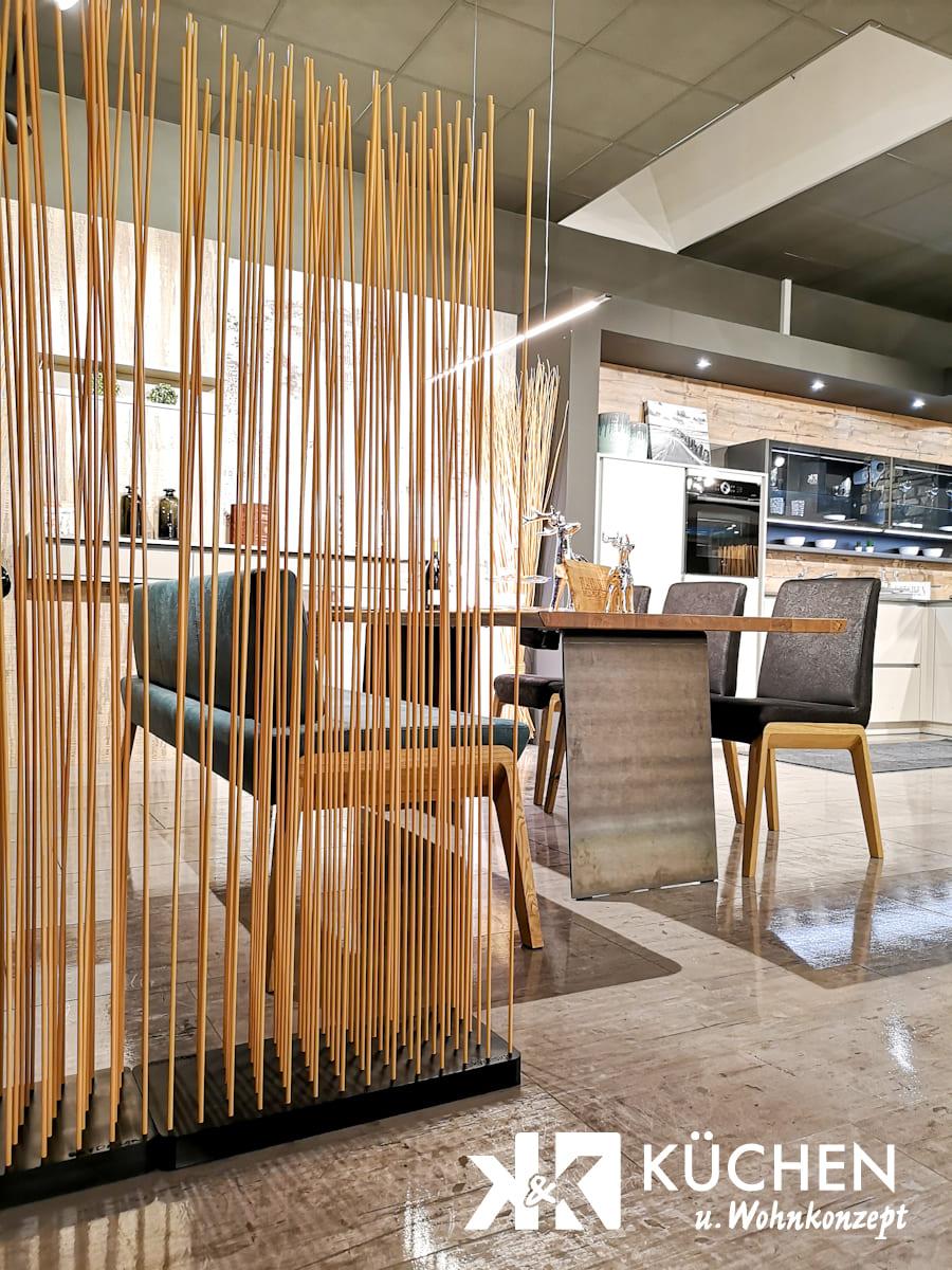 Küchenplaner in Klagenfurt