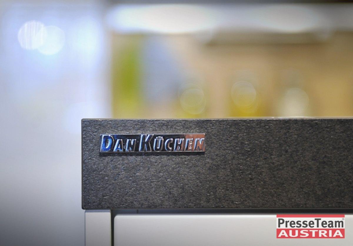 """DSC 4968 Skydesign Raumteiler - Eröffnung K&K """"DAN-Küchenstudio"""" in Klagenfurt"""