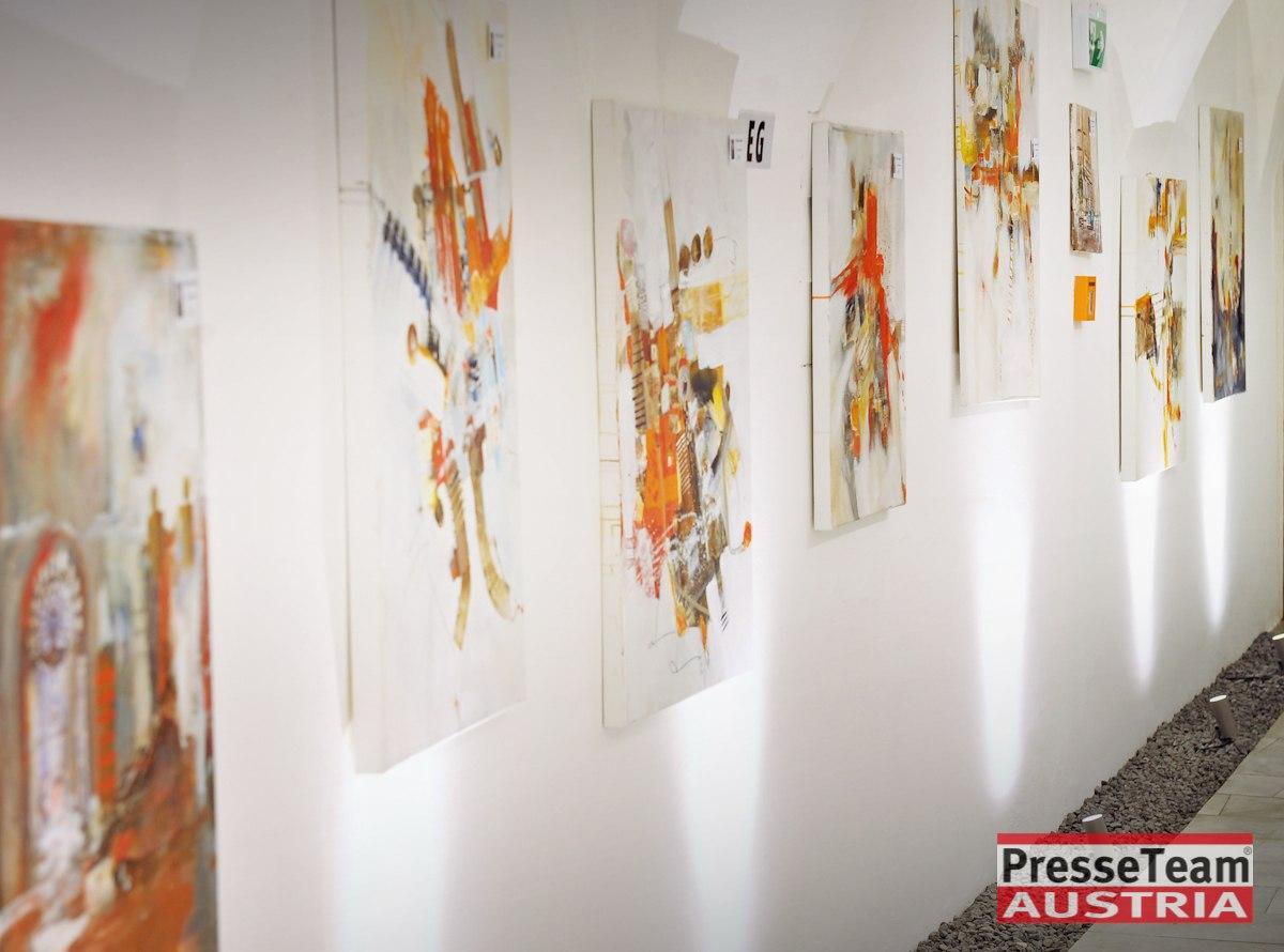 DSC 5184 1 Presseteam Austria Presseverteiler - Karitative Duftpräsentation mit Vernissage in Klagenfurt