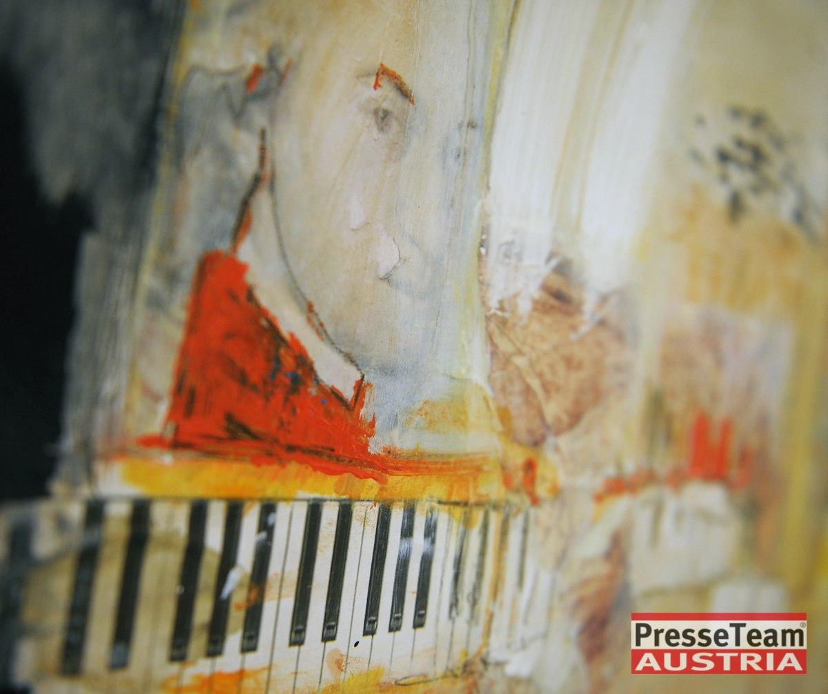 DSC 5186 Presseteam Austria Presseverteiler - Karitative Duftpräsentation mit Vernissage in Klagenfurt