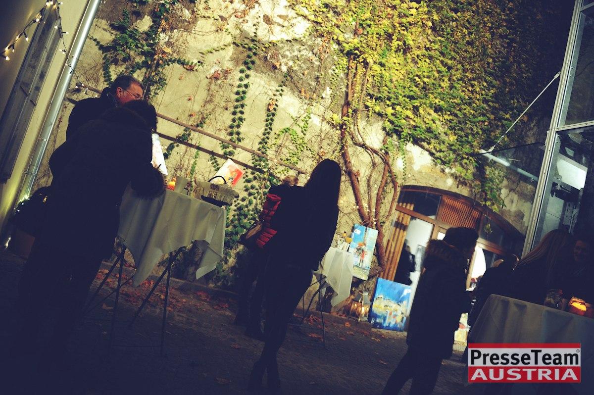 DSC 5191 Presseteam Austria Presseverteiler - Karitative Duftpräsentation mit Vernissage in Klagenfurt