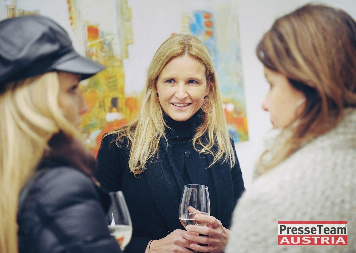 DSC 5207 Presseteam Austria Presseverteiler - Karitative Duftpräsentation mit Vernissage in Klagenfurt