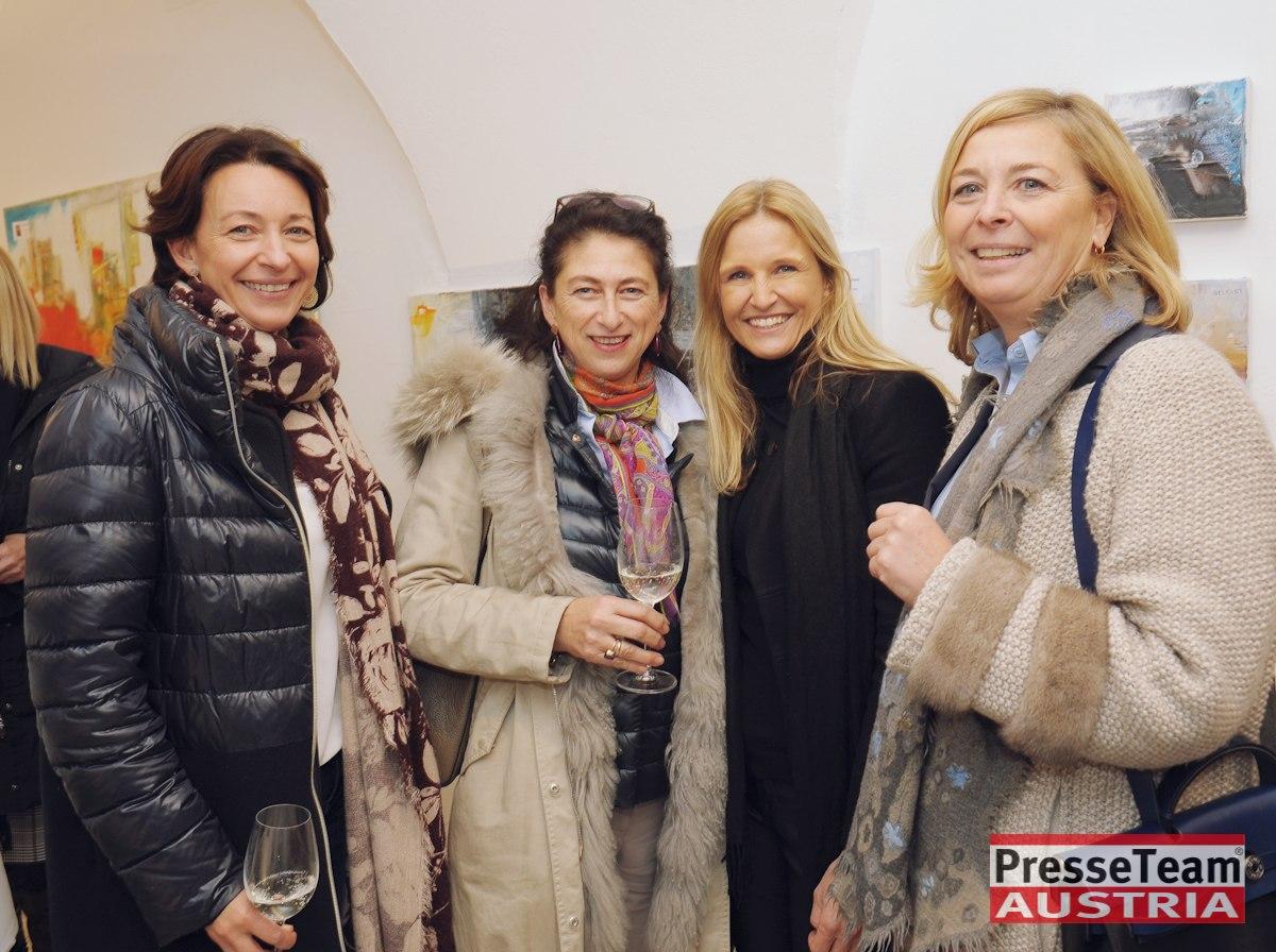 DSC 5230 Presseteam Austria Presseverteiler - Karitative Duftpräsentation mit Vernissage in Klagenfurt