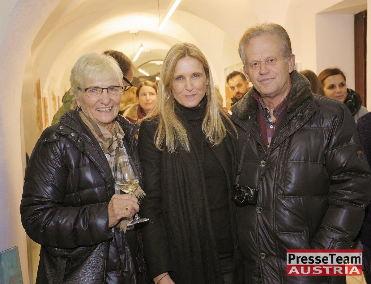 DSC 5243 Presseteam Austria Presseverteiler - Karitative Duftpräsentation mit Vernissage in Klagenfurt