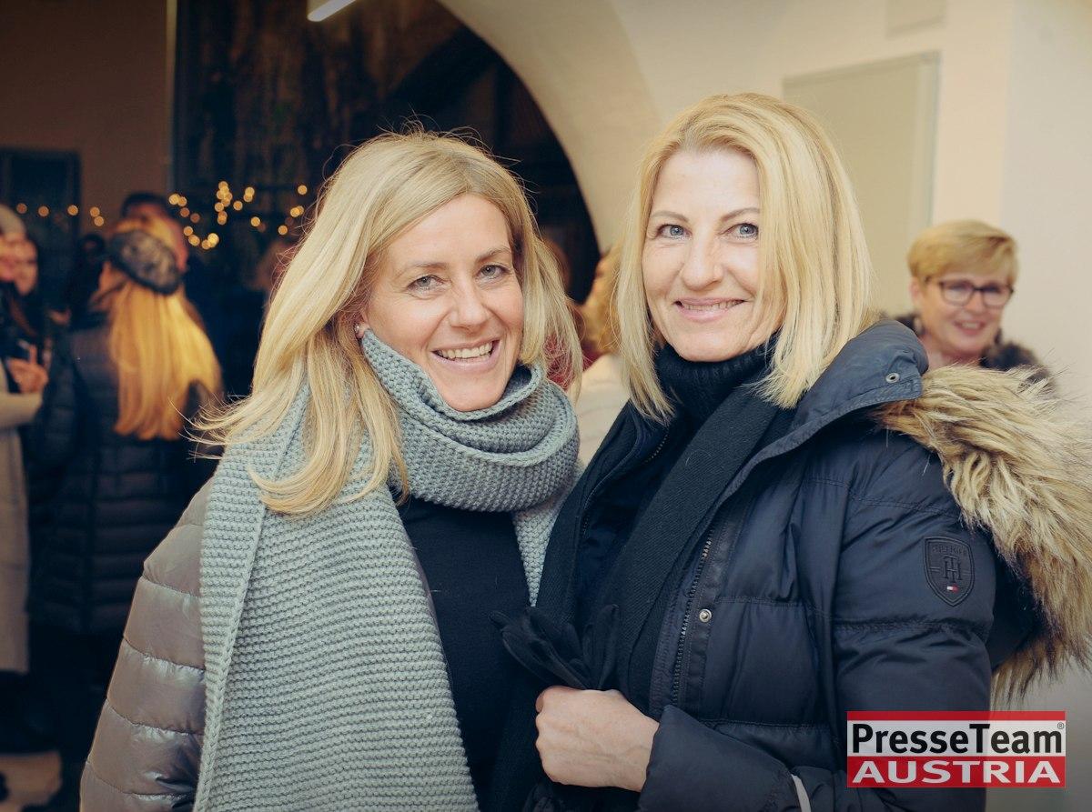 DSC 5250 Presseteam Austria Presseverteiler - Karitative Duftpräsentation mit Vernissage in Klagenfurt