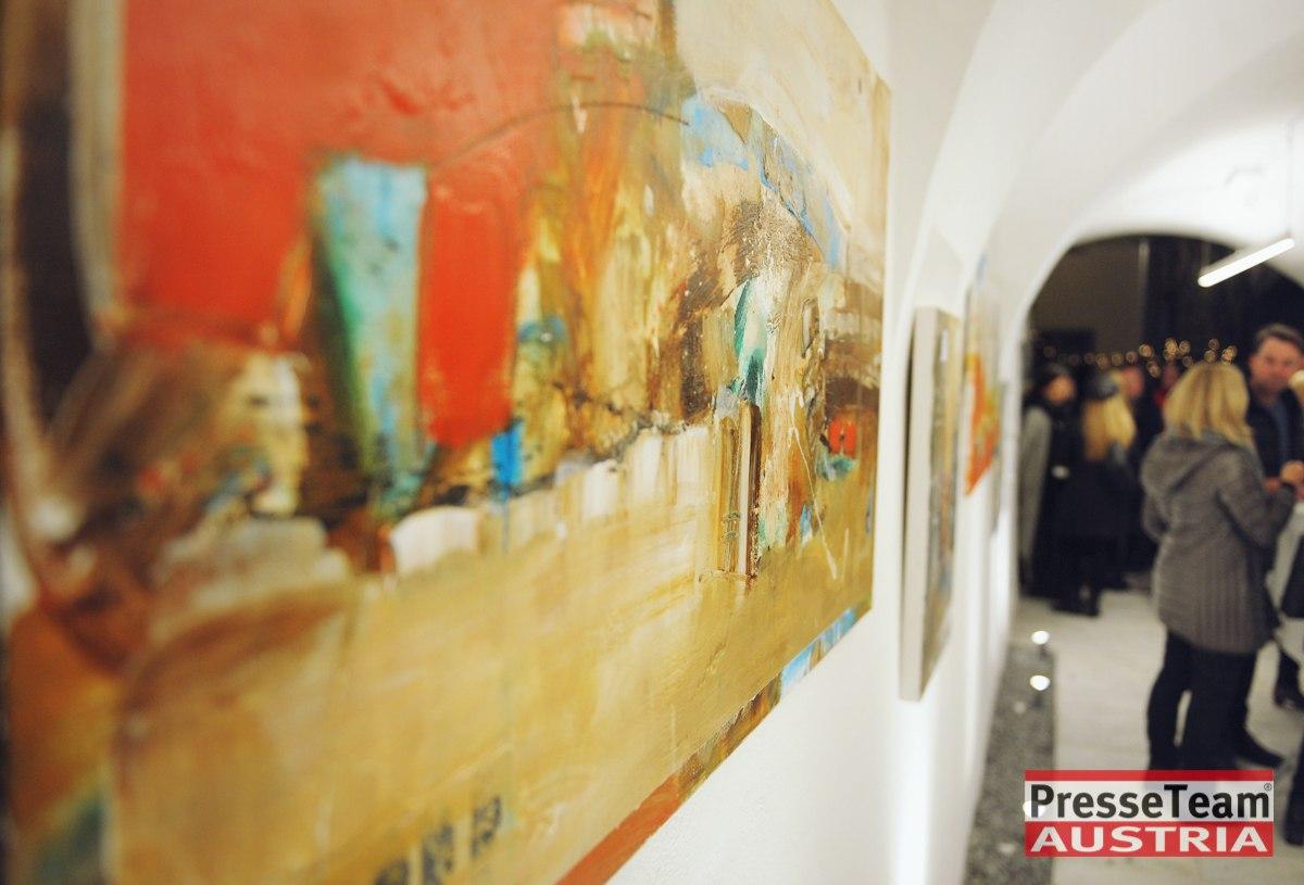DSC 5258 Presseteam Austria Presseverteiler - Karitative Duftpräsentation mit Vernissage in Klagenfurt