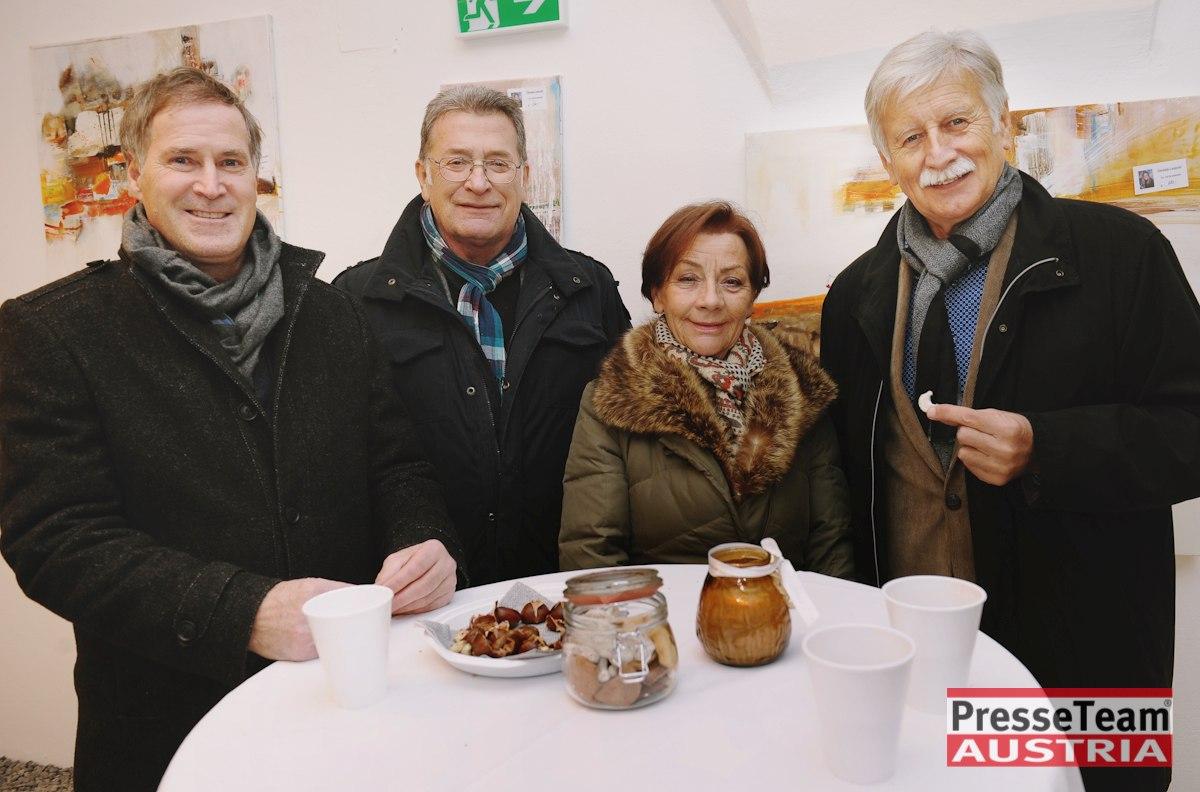 DSC 5263 Presseteam Austria Presseverteiler - Karitative Duftpräsentation mit Vernissage in Klagenfurt