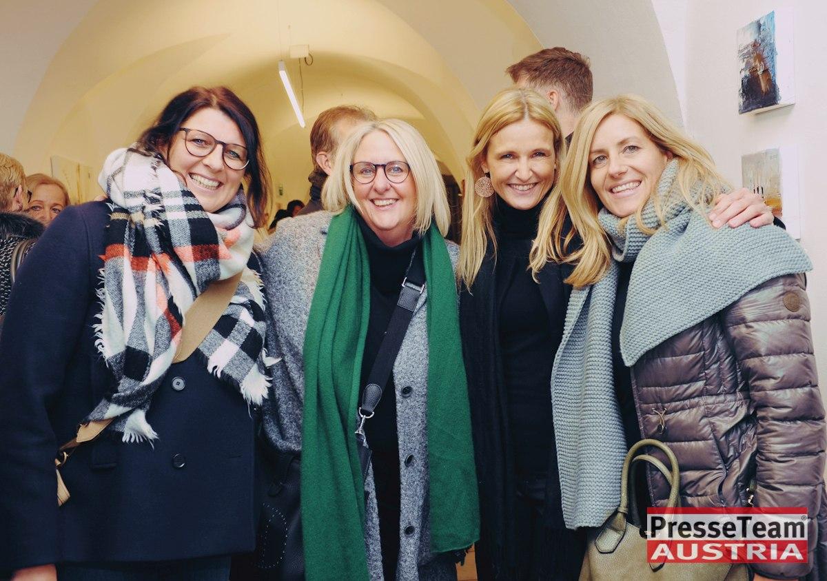 DSC 5279 Presseteam Austria Presseverteiler - Karitative Duftpräsentation mit Vernissage in Klagenfurt