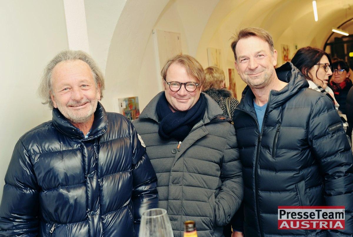 DSC 5282 Presseteam Austria Presseverteiler - Karitative Duftpräsentation mit Vernissage in Klagenfurt