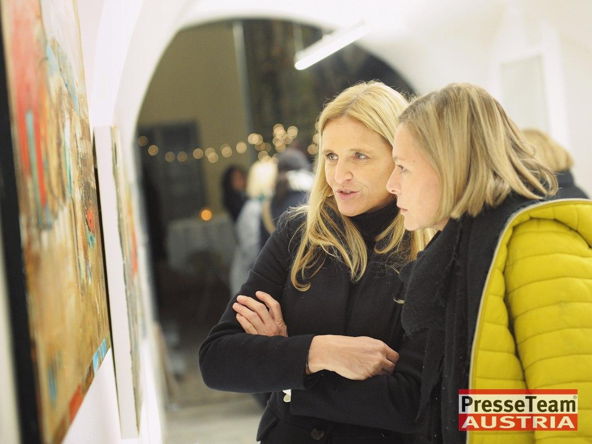 DSC 5285 Presseteam Austria Presseverteiler - Karitative Duftpräsentation mit Vernissage in Klagenfurt