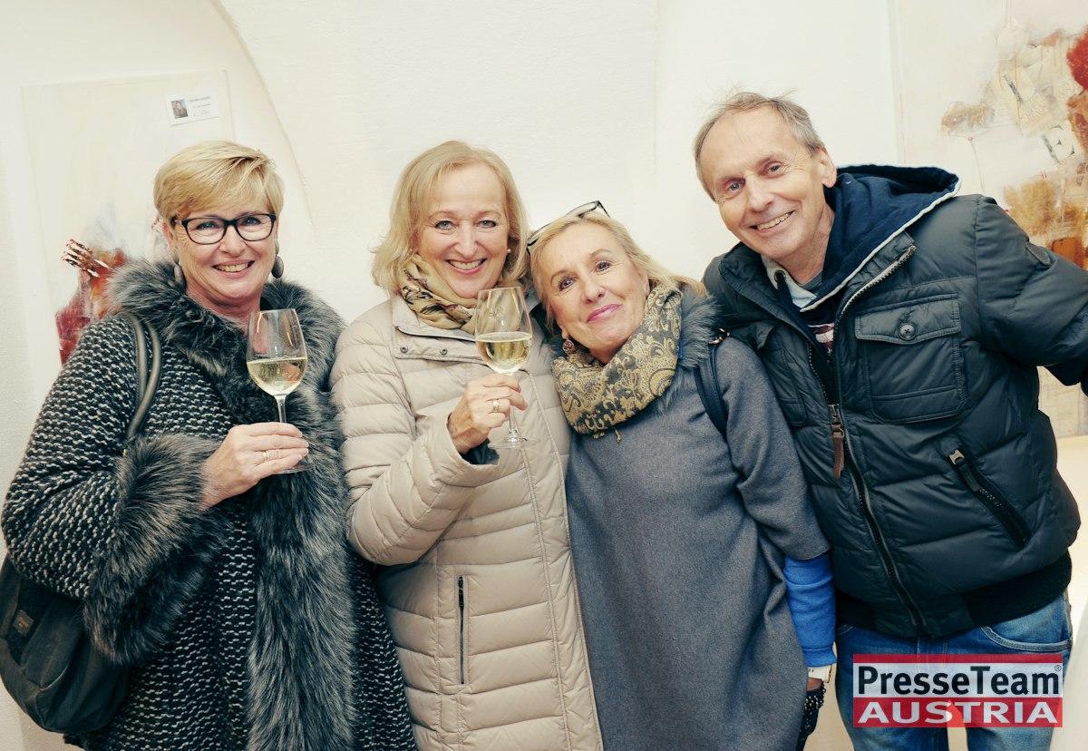 DSC 5306 Presseteam Austria Presseverteiler - Karitative Duftpräsentation mit Vernissage in Klagenfurt