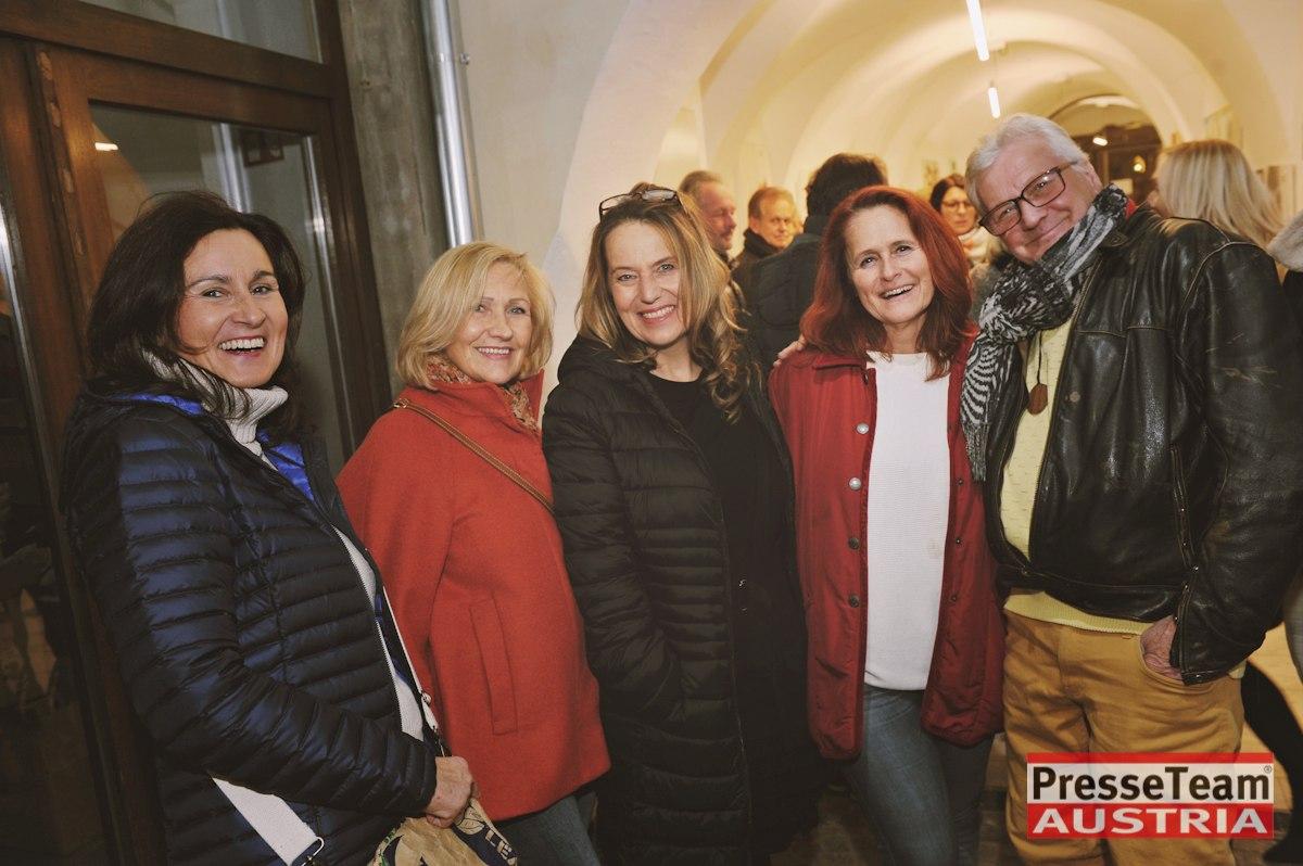 DSC 5322 Presseteam Austria Presseverteiler - Karitative Duftpräsentation mit Vernissage in Klagenfurt