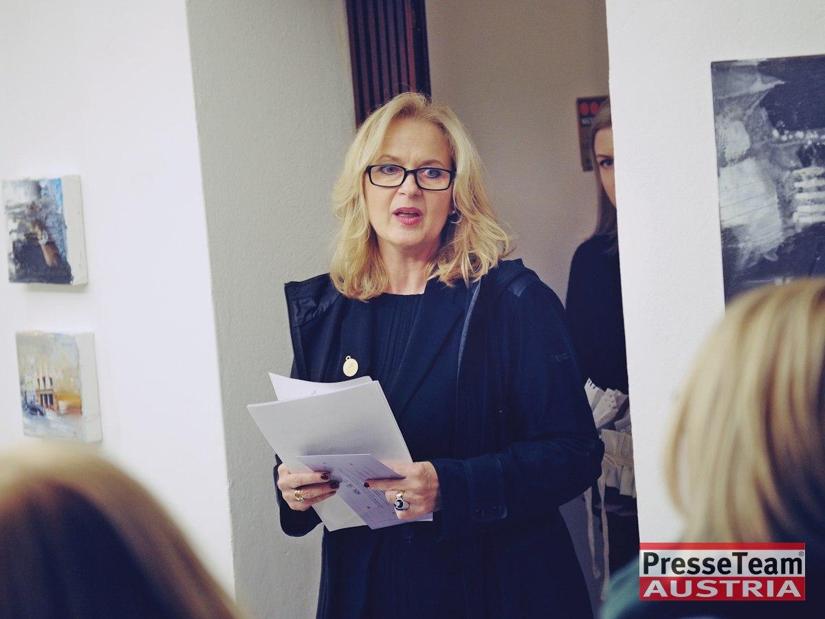 DSC 5329 Presseteam Austria Presseverteiler - Karitative Duftpräsentation mit Vernissage in Klagenfurt