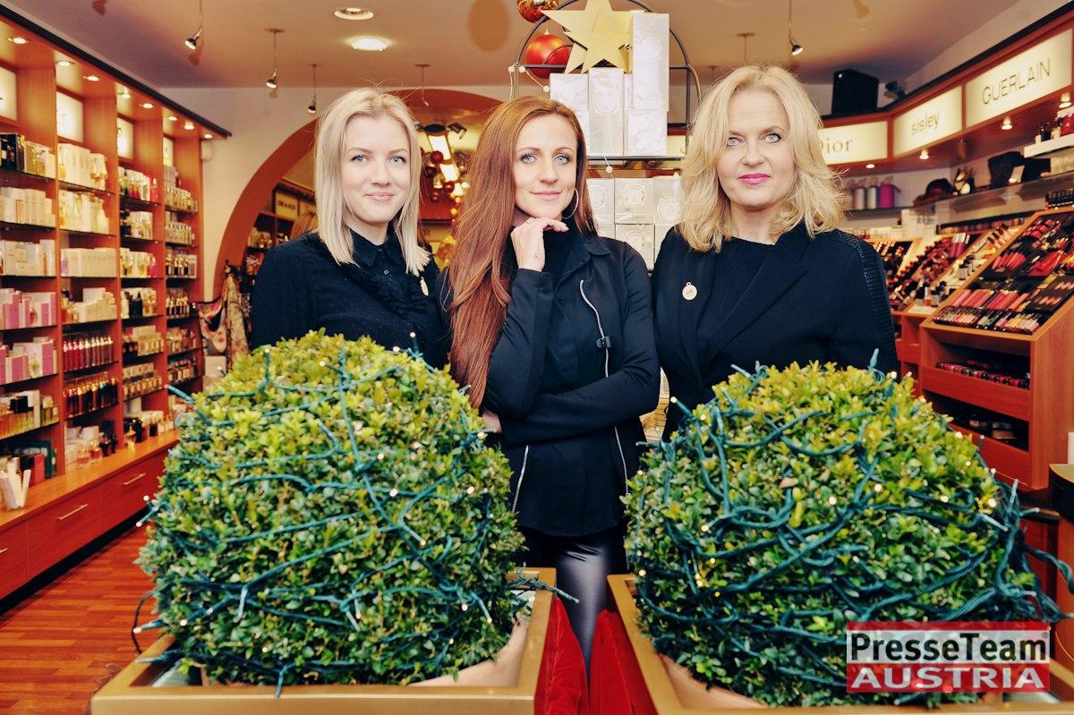 DSC 5442 Presseteam Austria Presseverteiler - Karitative Duftpräsentation mit Vernissage in Klagenfurt