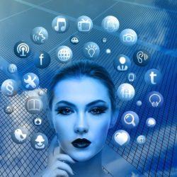 Facebook soll mit Kampagnen gegen Kritiker vorgegangen sein