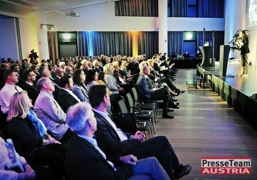 Innovations und Forschungspreis DSC 5492 - Innovations- und Forschungspreis des Landes Kärnten 2018