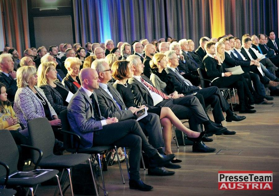 Innovations und Forschungspreis DSC 5494 - Innovations- und Forschungspreis des Landes Kärnten 2018