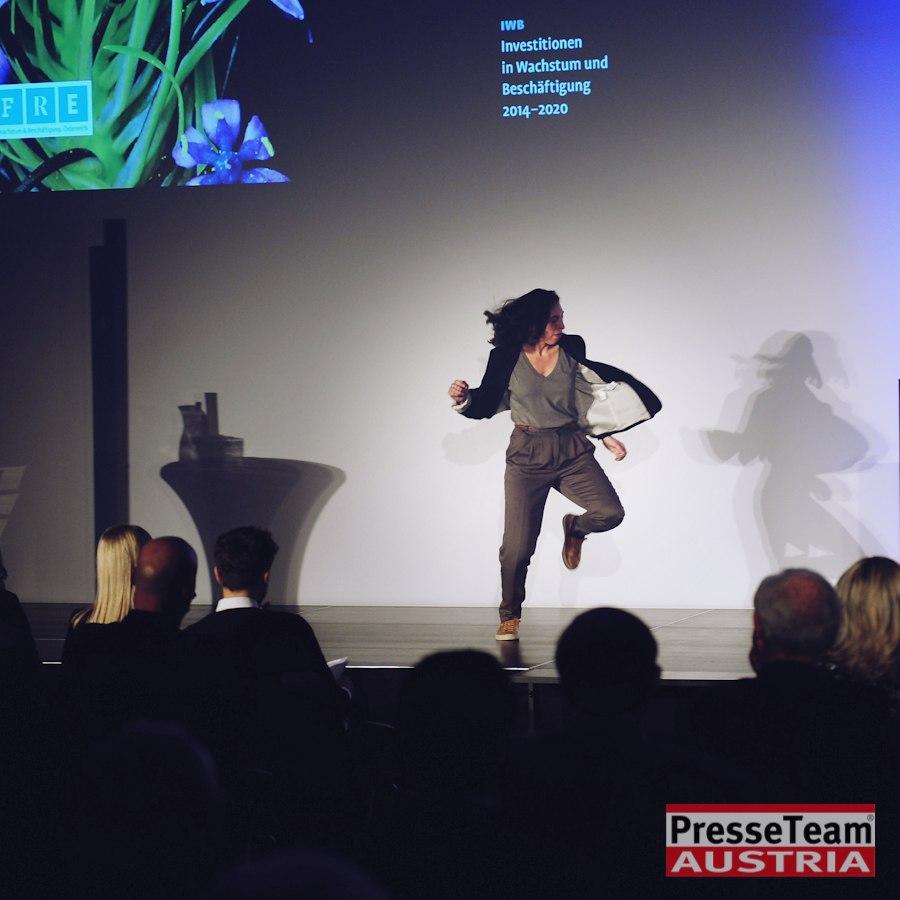Innovations und Forschungspreis DSC 5506 - Innovations- und Forschungspreis des Landes Kärnten 2018