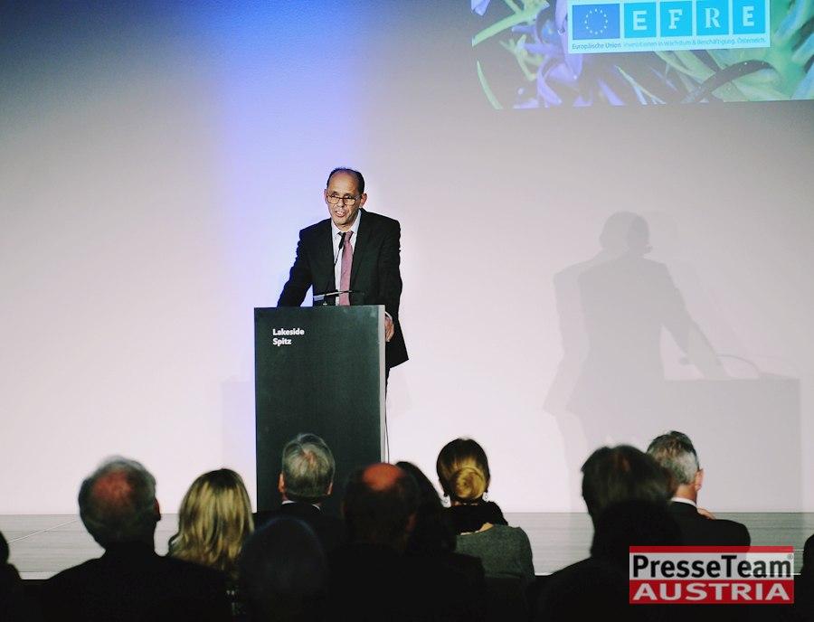 Innovations und Forschungspreis DSC 5527 - Innovations- und Forschungspreis des Landes Kärnten 2018