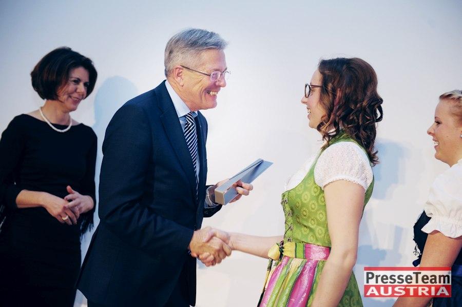 Innovations und Forschungspreis DSC 5529 - Innovations- und Forschungspreis des Landes Kärnten 2018