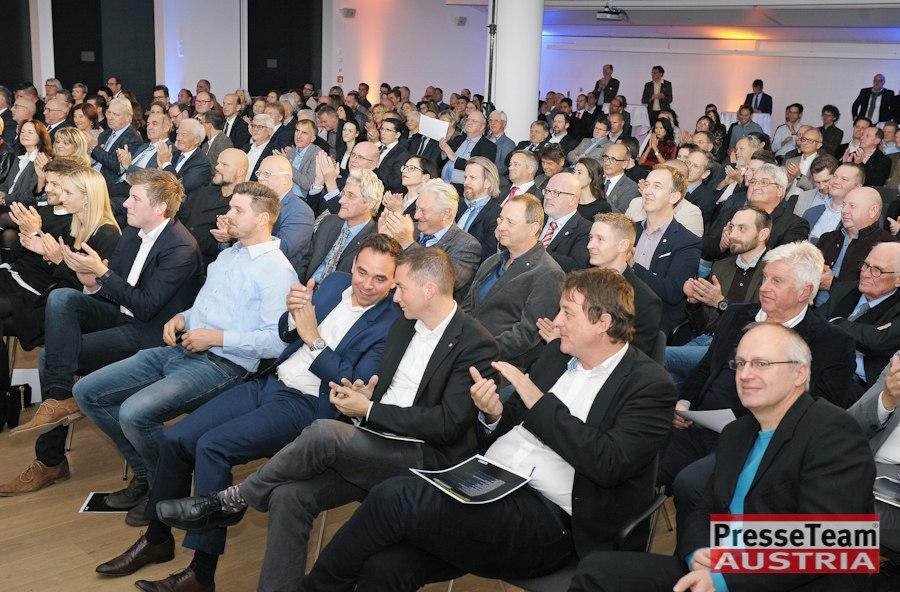 Innovations und Forschungspreis DSC 5536 - Innovations- und Forschungspreis des Landes Kärnten 2018