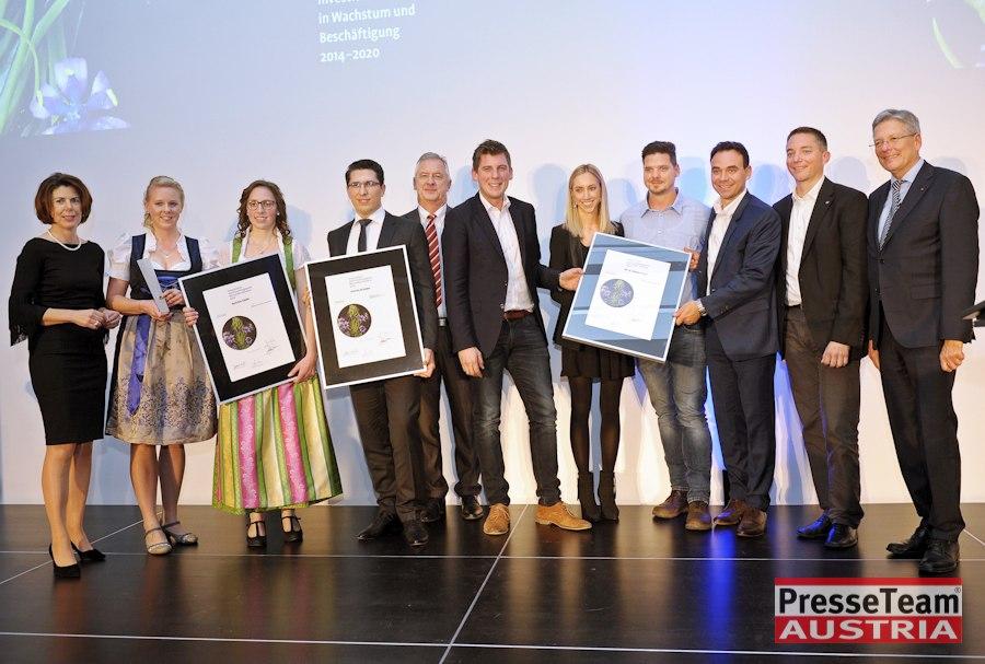 Innovations und Forschungspreis DSC 5538 - Innovations- und Forschungspreis des Landes Kärnten 2018